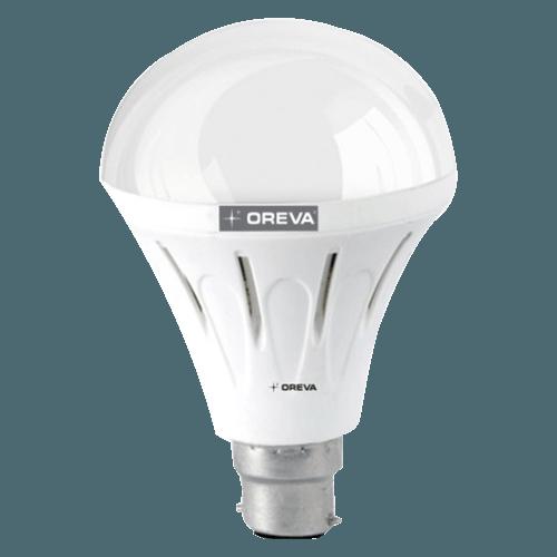 ECO LED 10W-ECO-LED