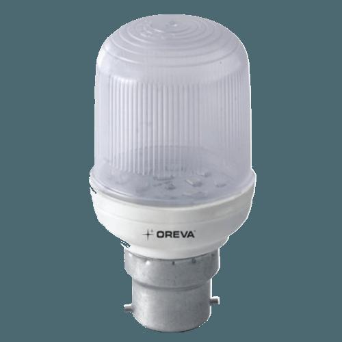 LED NIGHT LAMPLED 1W-DX-LED