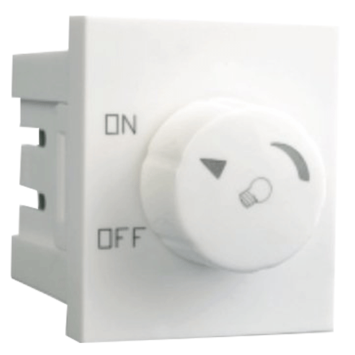 Finolex Premium Light Dimmer 600w