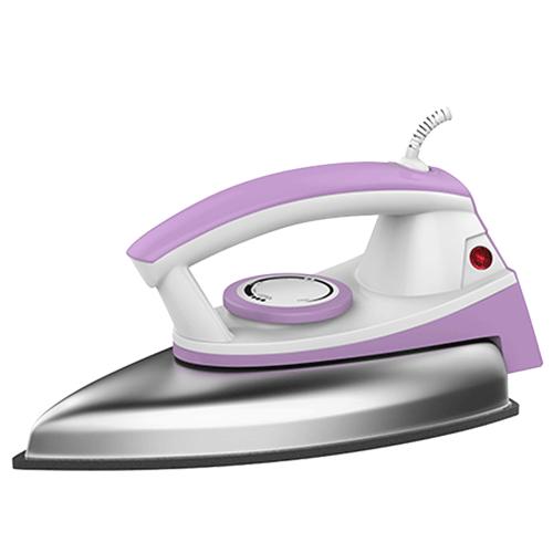 Usha Dry Iron EI 3402 Purple