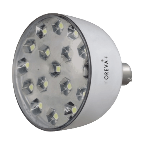 MINI LED LAMPLED 3W-DX-LED