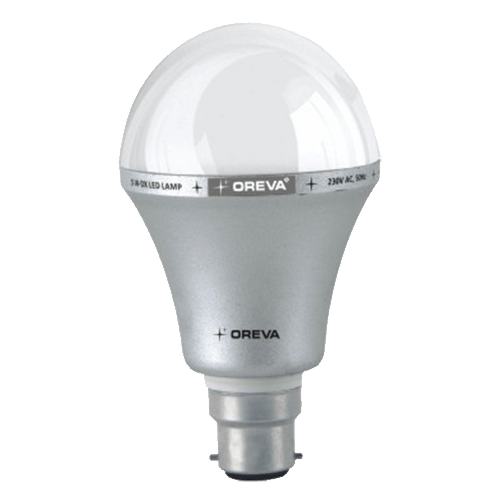 DXLED 5W-ECO-LED-DX