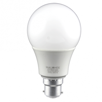 Halonix 5W Mini led Lamp
