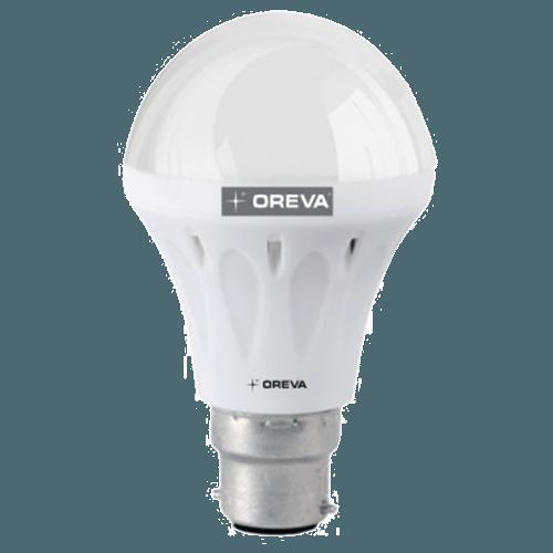 ECO LED 6W-ECO-LED