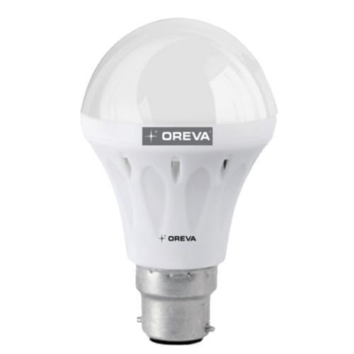 ECO LED 8W-ECO-LED