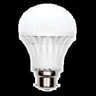 Aglo Dazzle 12w LED Lamp Colur White