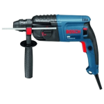 Bosch 2 Kg Professional Rotary Hammers
