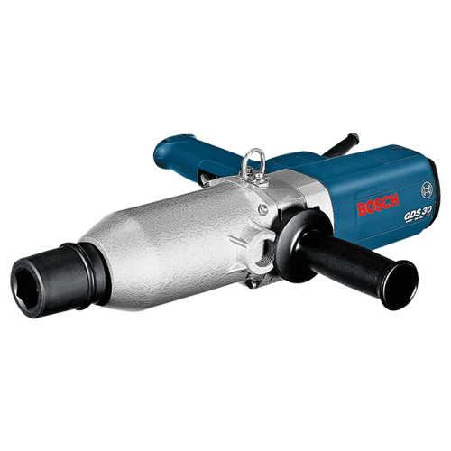 Bosch 920W 1000 mm Professional Torque Impact Wrench GDS30