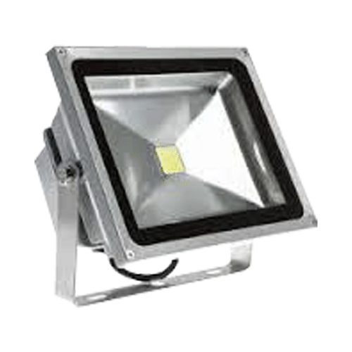 EXCELITE MAKE 50W LED FLOOD LIGHT