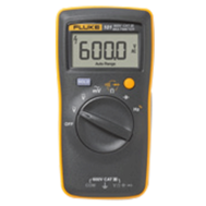 Fluke 101+ Digital Multimeter