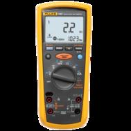 Fluke 1587 T Insulation Multimeter