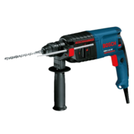 Bosch 22 mm Hammer Drill GBH2-22RE