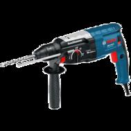Bosch 28 mm Hammer Drill GBH 2-28 DV