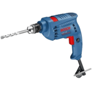 Bosch 10 mm Drill Machine GSB 10 RE