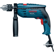 Bosch 13 mm Drill Machine GSB13 RE
