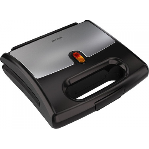 Philips HD 2389/00 Sandwich Maker