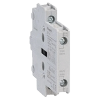 HPL MAKE HORIZONTAL MOUNTING MECHANICAL INTERLOCK UNITS FOR 3P AND 4P POWER CONTACTORS