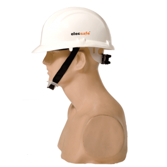 Electrical Helmet HPSAVARC-EH