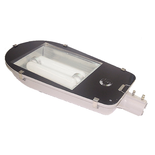 CG Industrial Luminaries 40W Induction Lamp Rectangular Shape