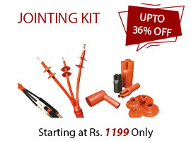 cable-jointing-kit