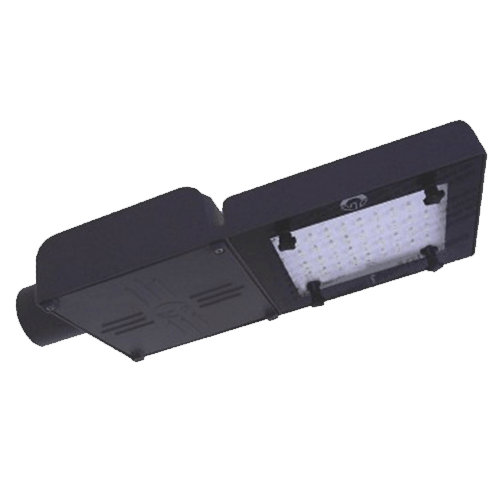 CGLLED Streetlight luminaire LED STREET LIGHT - 45W CDL