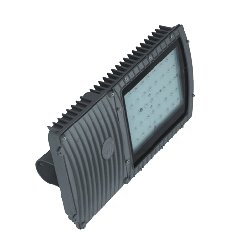CG Luminaire 120w LED Street Light