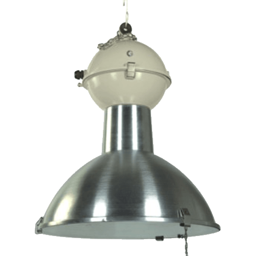 CGLIndustrial Luminaire IND TOP MTD HIGHBAYCAPSULE 150W MH