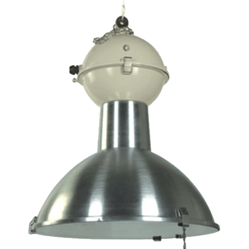 CGLIndustrial Luminaire NON-INT ENCLOSED HIGHBAY 400W MH