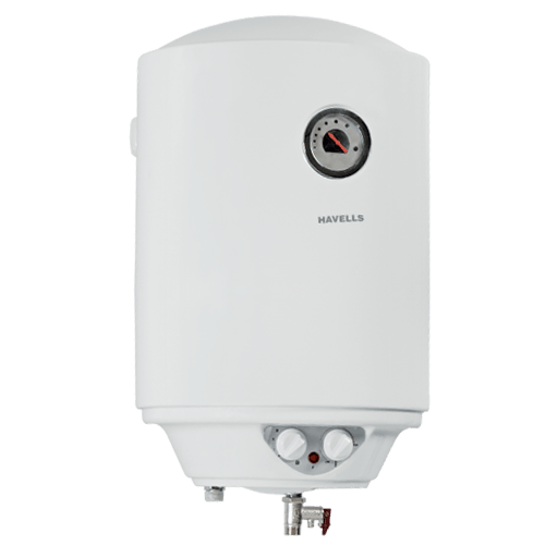 Havells 100 Liter Monza Water Heater