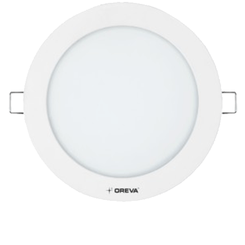Oreva 6 watt 4 inch LED DownLight