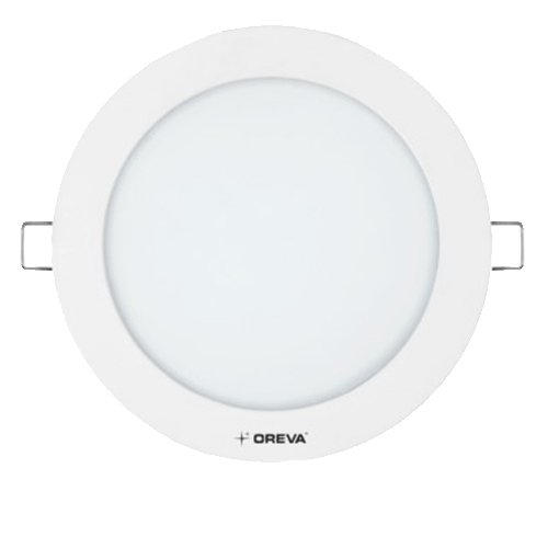 DOWN LIGHTLED ORDL-R5-12W