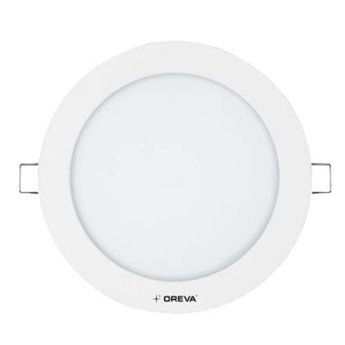 DOWN LIGHTLED ORDL-R5-16W