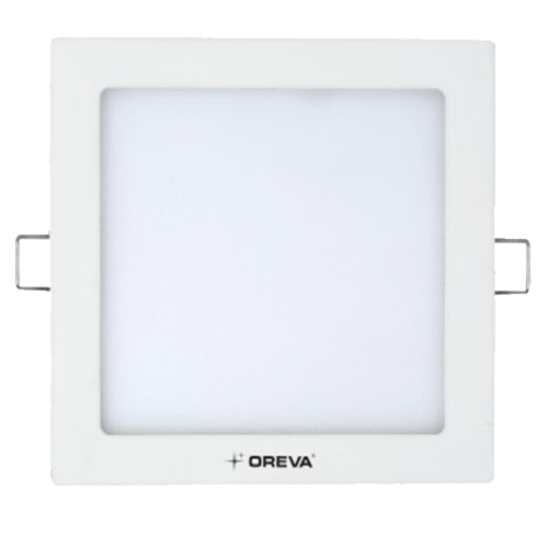 DOWN LIGHT SQUARELED ORDL-SQ6-16W
