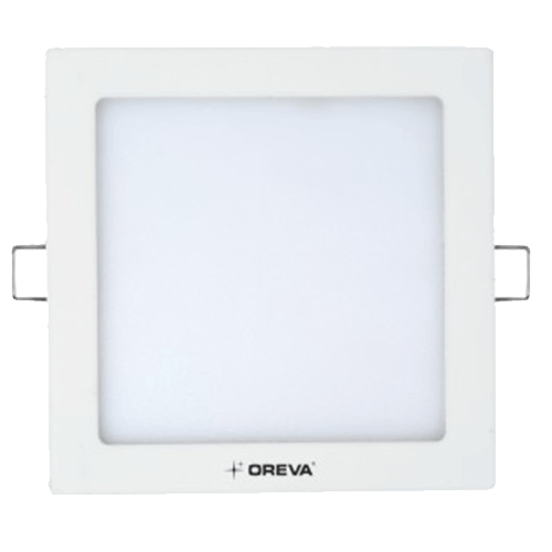 PANEL LIGHT SQUARELED ORPL-SQ6-16W