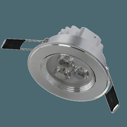 SPOT LIGHTLED ORSL-R3-3W