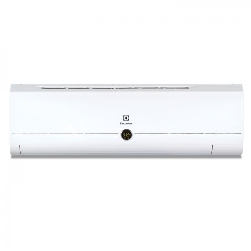 Electrolux 2 Ton 3 Star White Color Split Air Conditioner With PFC Condenser