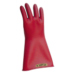 SALISBURY BY HONEYWELL LINEMAN GLOVES CLASS 00 LOW V