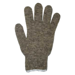 SALISBURY BY HONEYWELL 10 IN WOOL/COTTON GLOVE LINER