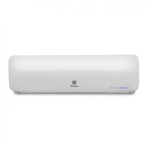Electrolux 1 Ton 3 Star White Color Split Air Conditioner