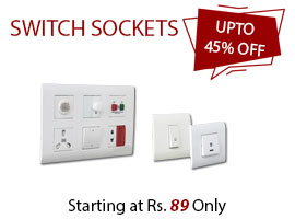 switch-sockets-and-accessories