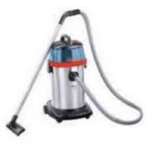 Eastman - 30 ltr capacity vacuum cleaner
