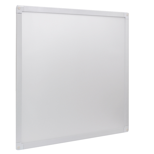 CEMA EPOCH MAKE GALAXY 18W ULTRA SLIM LED PANEL LIGHT 3000K