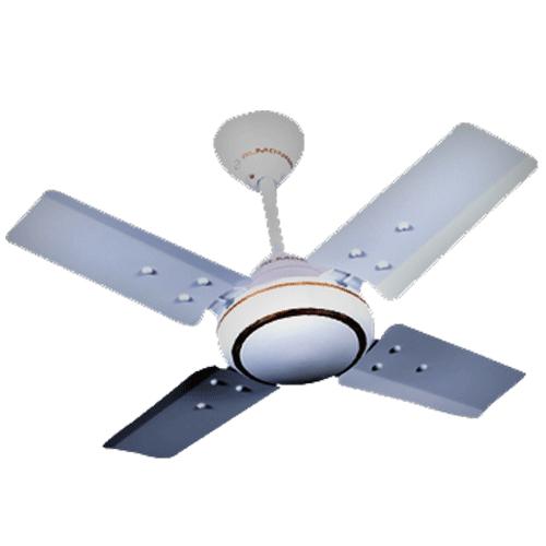 Buy fans online buy havells orient bajaj fans online buyelectric 11off almonard 1050mm 42 popular high speed ceiling fan colour white aloadofball Gallery