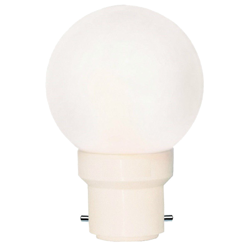Polycab Aelius LED Deco Lamp 0.5 W White