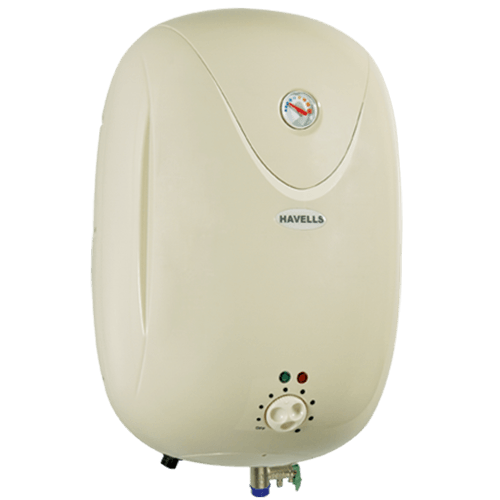 Havells 15 Ltr Puro Instant Water Heater