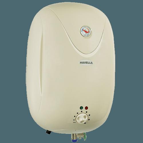 Havells 10 Liter Puro Instant Water Heater