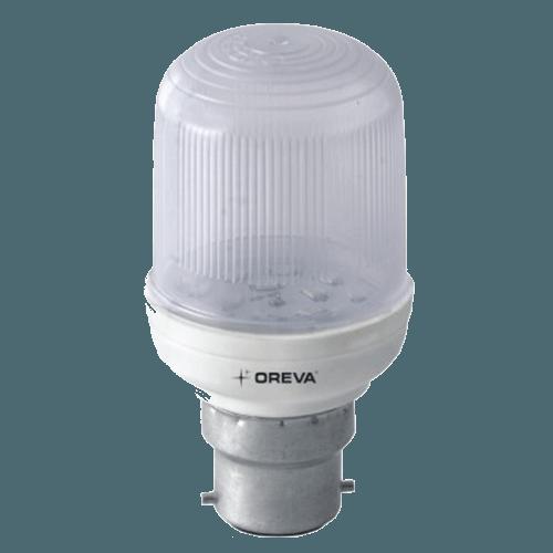 LED NIGHT LAMPLED 2W-DX-LED