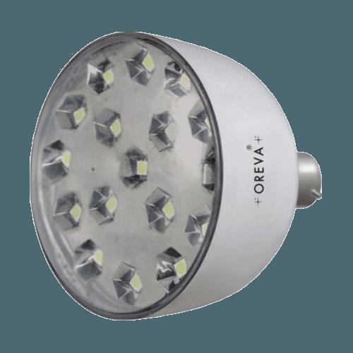 MINI LED LAMPLED 3W-DX-LED