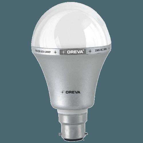 DXLED 9W-ECO-LED-DX