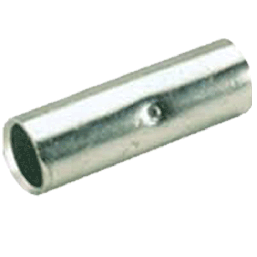 COMET CCB-6 16 Sqmm HAVEY DUTY IN-LINE COPPER TUBE CONNECTORS